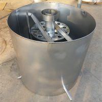 曲阜酿酒设备304不锈钢白酒蒸馏酿造设备催陈过滤机小型
