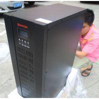 临江山特3C3PRO-40KS 原3C3-EX40KS UPS不间断电源