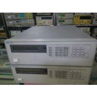回收出售 HP6623A美国惠普HP6623A