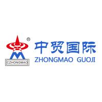 2018第 17届中国(安徽)国际糖酒食品交易会