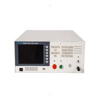 2008A耐压测试仪厂家-特尔斯特,2008A耐压测试仪,test售后无忧