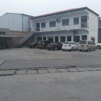 河南百渡机械设备有限公司