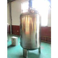 戈盾车用尿素生产设备 玻璃水防冻液生产设备