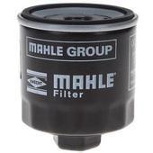 天欧夏日持续降温特价MAHLE备件PI 0122 MIC