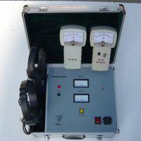 万泰 厂家直销 DS3带电电缆识别仪 电缆带电检测仪器