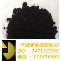 http://himg.china.cn/1/4_466_1019713_743_800.jpg