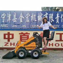 青海养殖行业专用小铲车L