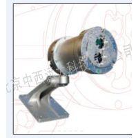 中西火焰探测器 型号:ME03-IPES-IR/UV-AL库号:M406234