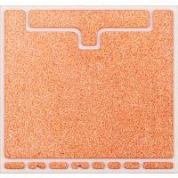 定制 磁控溅射 电镀加工 磁控镀膜 陶瓷镀膜 玻璃 高分子薄膜电镀
