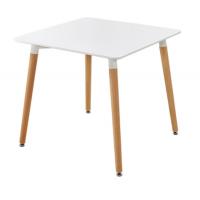 倍斯特田园小清新餐桌创意网红甜品奶茶店桌椅