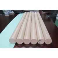 防静电POM板材和棒材POM普通板材棒材规格齐全
