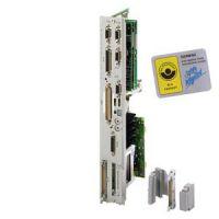 西门子数控系统控制主板6FC5357-0BY32-1AE0