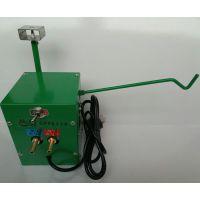 供应铭星牌MSDH-08AC型钎焊点火器,快速点火、熄火,节约气源,提高焊接效率