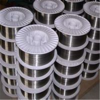 HB-DG7(Q)耐磨焊丝 HB-DG7(Q)耐磨堆焊焊丝 HB-DG7(Q)焊丝 地铁盾构施工刀