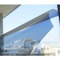 武汉玻璃膜办公室玻璃贴膜装饰膜公司专业服务鸿瑞创新公司