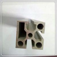 鸿安联铝合金型材定制加工