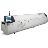 德国ERSA氮气回流焊炉HOTFLOW3/20