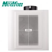 厂家直销绿岛风(Nedfon)+BPT15-33H55+炫风管道式换气扇