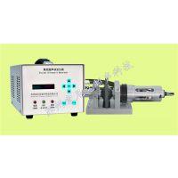 嘉音超声波压花机 缝纫设备优惠
