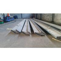 供应:C型钢、Z型钢、几字型钢