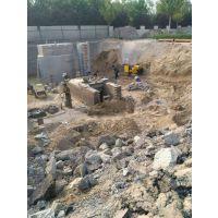 一体式加压泵站/城市污水提升设备