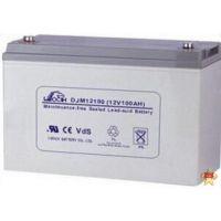 格尔木理士蓄电池12V100AH驻西宁办事处
