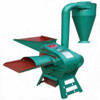 小麦秸秆粉碎机 多功能粉碎机生产厂家