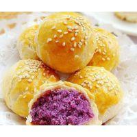 河北天烨蛋糕面包专用烘焙粉增大产品体积原料增弹性