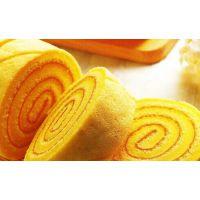 河北天烨烘培食品改良剂延长蛋糕货架期面包增韧性