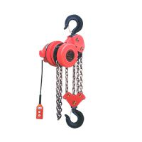 钢丝绳卷扬机保护措施及使用方法