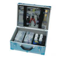 HXWZ-II型法医物证提取箱