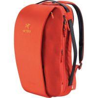 背包价格 登山包批发 昆明徒步背包具有防水 防撕裂功能的户外背包批发 零售