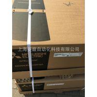 三菱变频器FR-F740-30K-CHT FR-F740-37K-CHT FR-F740-45K-CHT