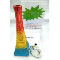 博友纳米喷镀机 纳米喷镀设备 喷出来的电镀 替代传统电镀 纳米喷涂技术