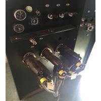 STT-15/200A双通套管接头大图