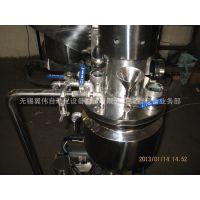 实验室乳化机ZJR-5L