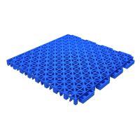 广西南宁悬浮拼装运动地板现代流行篮球场专用南宁飞跃体育