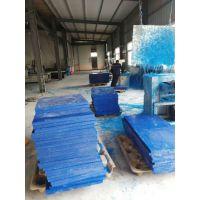 富鑫超高分子聚丙烯板材,耐磨阻燃性好,功能多化,量大批发,质量保证,可加工定做