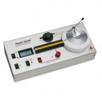 湾边美国ERDCO RT00001 RT-01闭口闪点测试仪 RT02开口燃点测定仪