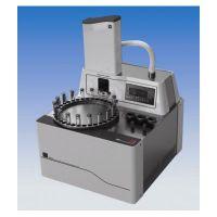5.3 中兴汇利 DK-5001A型全自动顶空进样器 配件耗材维修