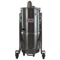 上海耐高温工业吸尘器车间清理高温废料2000度高温以下HT110/30威德尔