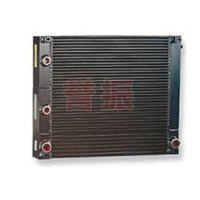 上海空压机-汉钟螺杆空压机、空压机保养维修