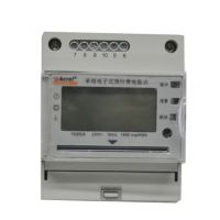 安科瑞直销DTSY1352-NK内控预付费表