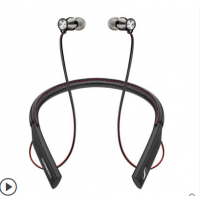 SENNHEISER/森海塞尔 MOMENTUM IN-EAR WIRELESS入耳式耳机郑州专卖店