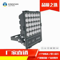XINGCANLIGHTING户外眼睛LED投射灯100w150w200w