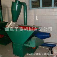 锤片饲料粉碎机  多功能花生壳粉碎机  锤片式玉米杆粉碎机