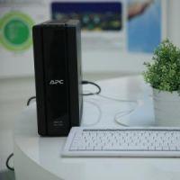 江苏APC UPS电源APC SURT1000UXICH长效机全国免运费南京