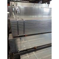 优质镀锌方管选择恒铭富商贸 13577047250 0871-67458003