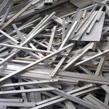 北京废锡回收,北京锡条锡焊料回收价格,北京废锡回收稀有金属回收公司