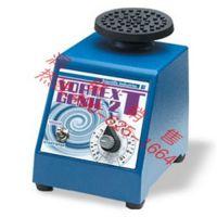 高明可调速计时漩涡混合器 GENIE2T可调速计时漩涡混合器多少钱一台